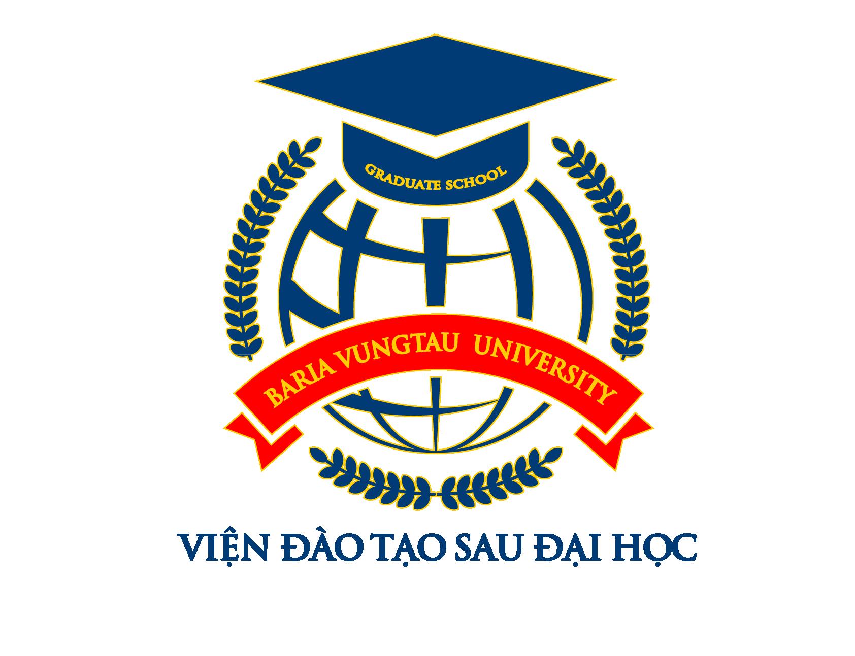 Viện Đào tạo Sau Đại học